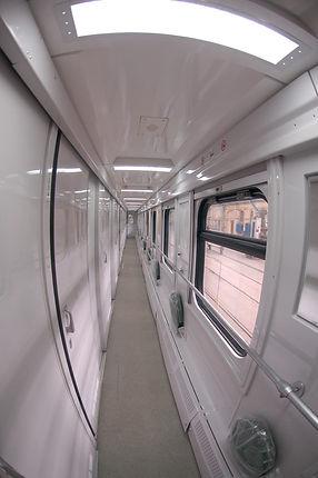 Большой-коридор-1.jpg