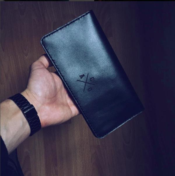 Бумажник Р5