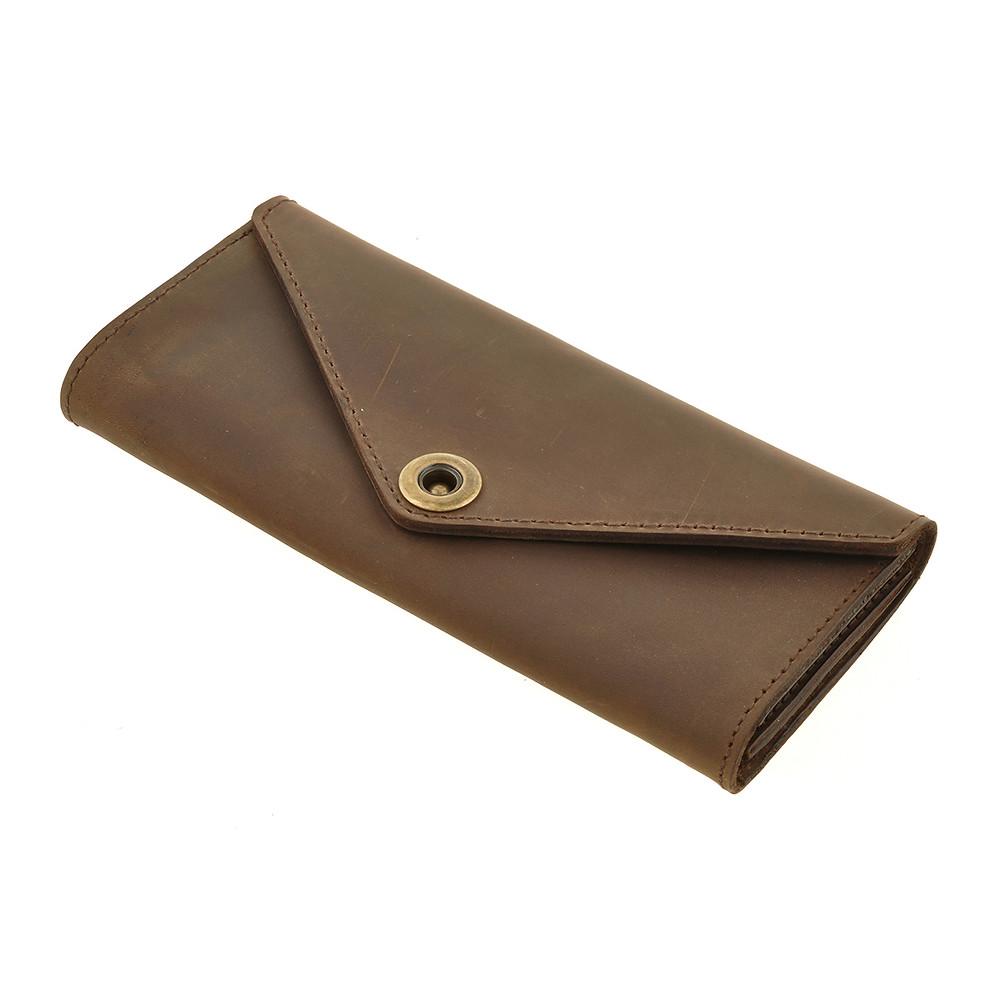 Купить женское портмоне ручной работы киев