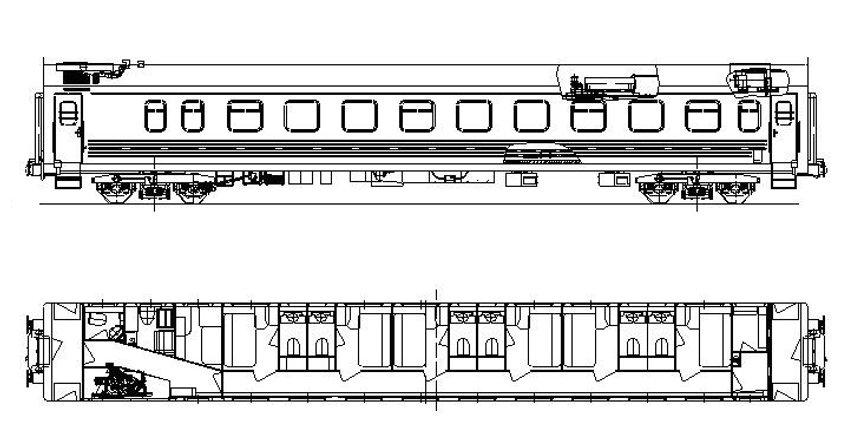 Вагон-класса-люкс-6-ти-купейный.jpg