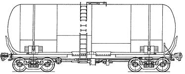 5 Цистерна (1).png