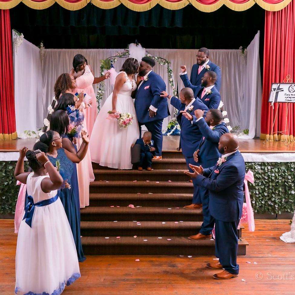 Brianna & Thomas Scott Wedding Bishopville (123 of 224).jpg
