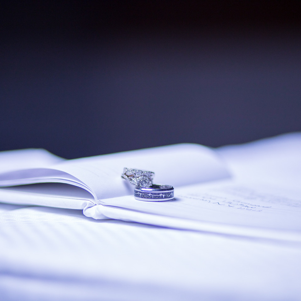 Scottsdesignphotoweddings-104.jpg