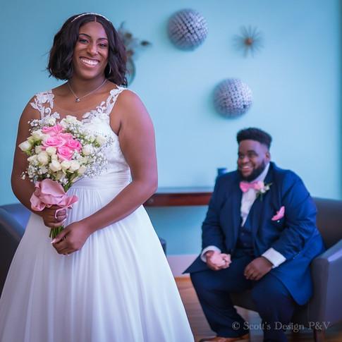 Brianna & Thomas Scott Wedding Bishopville (206 of 224).jpg