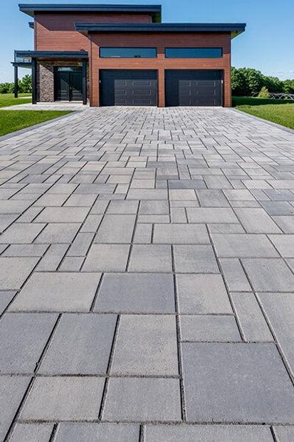 pavers-blu-80-smooth-paves-01009_01_0087