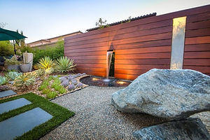 Relaxing-Modern-Rock-Garden-Ideas-To-Mak