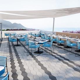 patio-paver-slabs-hexa-dalle-de-patio_pp