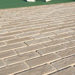 brick-pavers-mika-paves-dsc3548_ppi.jpg