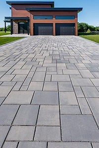 pavers-blu-80-smooth-paves-01009_01_0087