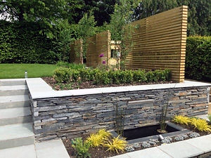 landscaping-ideas-retaining-walls.jpg