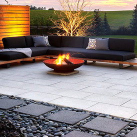 patio-paver-slabs-para-hd-smooth-dalle-d