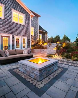 outdoor-firepit-prescott-fire-pit-foyer-