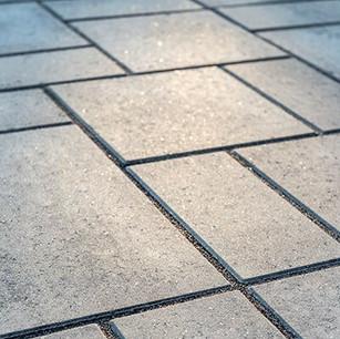 patio-paver-slabs-blu-60-polished-dalle-