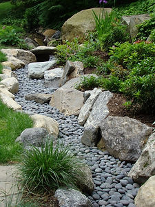 Dry-Stream-from-Jan-Johnson-4-2.jpg