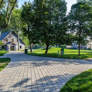 permeable-cobblestone-paver-pure-paves-p
