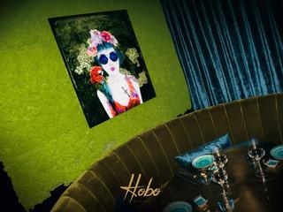 HOBO - Restaurant