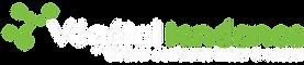 LOGO PRINT VECTO-2019 sans fond vert bla