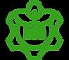 Végétal Tendance purification air