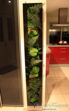 Tableau végétal stabilisé (111).jpg