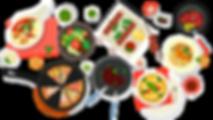 food_vectors.png