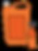 classic_bottle_jug.png