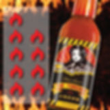 products_torcher.jpg