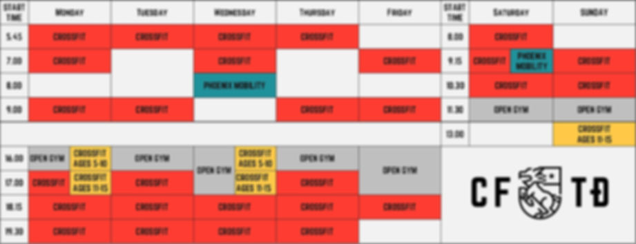 CrossFit Thao Dien May 2020 Schedule.jpg