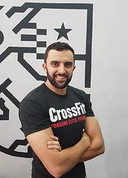 CrossFit Thao Dien Alexi.jpg