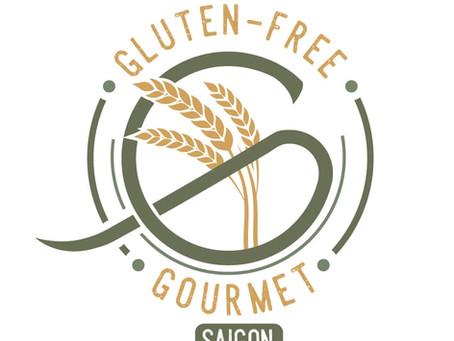 Gluten-Free Gourmet