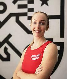 CrossFit Thao Dien HCMC Coach Sophie.jpg
