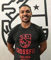 CrossFit Thao Dien Barkley.jpg