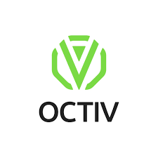 Getting the most from Octiv