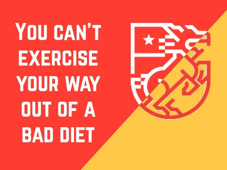 5 easy rules for more effective eating