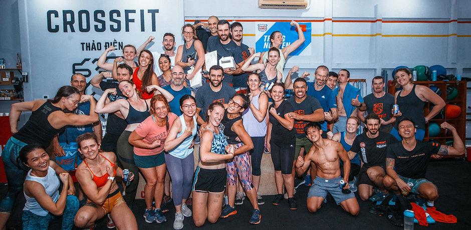 CrossFit Thao Dien HCMC.jpg