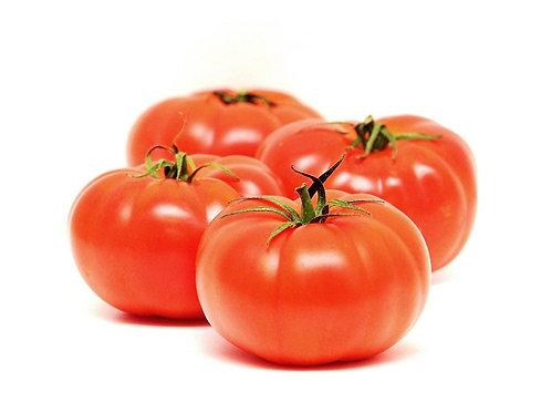 Tomate 3x3 (Ensalada)