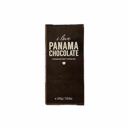 PANAMA CHOCOLATE CLASICO 100G