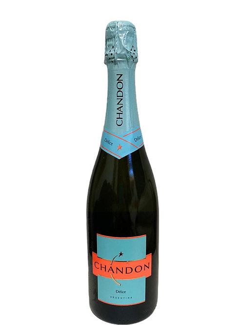 Chandon Delice 750ml