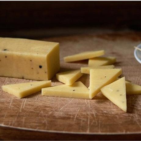 Truffle Cheddar Cheese Grafton