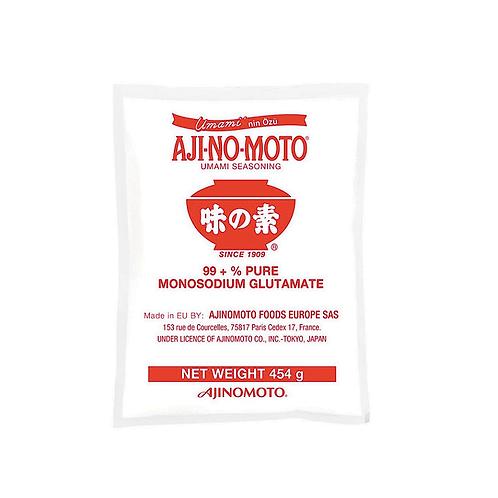AJI-NO-MOTO UMAMI SEASONING