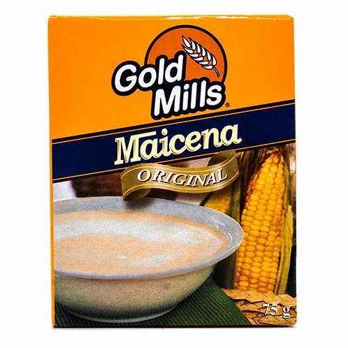 GOLD MILLS MAICENA ORIGINAL 75G