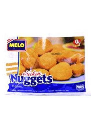 MELO NUGGETS 5LB