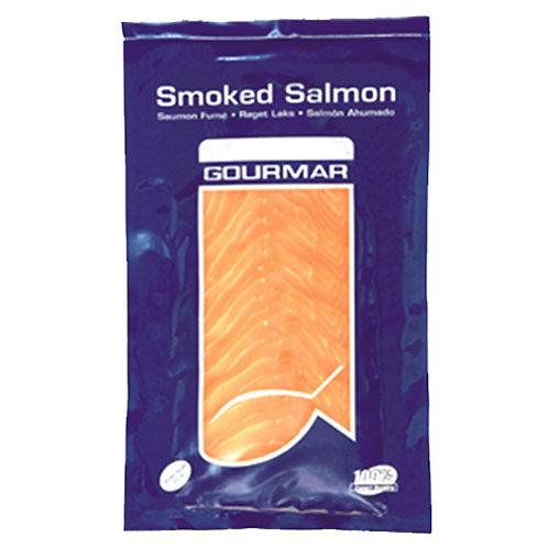 Gourmar Salmon Ahumado