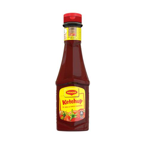 Maggi Ketchup 397g