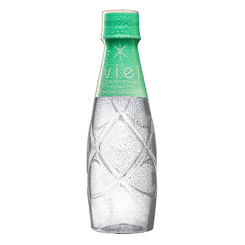 Viel Agua con Colageno Pepino Limon 300ml