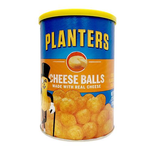 PLANTERS CHEESE BALLS