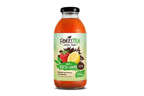 FORESTEA FRESA LIMON