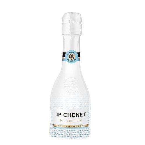 JP CHENET ICE EDITION 200ML