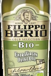 Aceite de Oliva Organico Filippo Berio