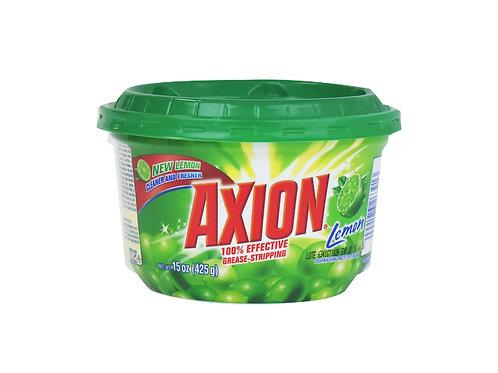 AXION LIMON PASTA 425G