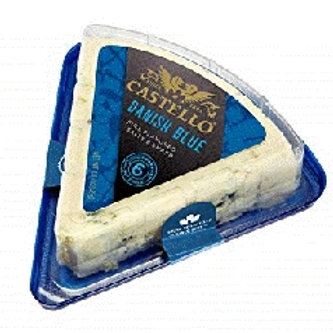 Blue Cheese Castello